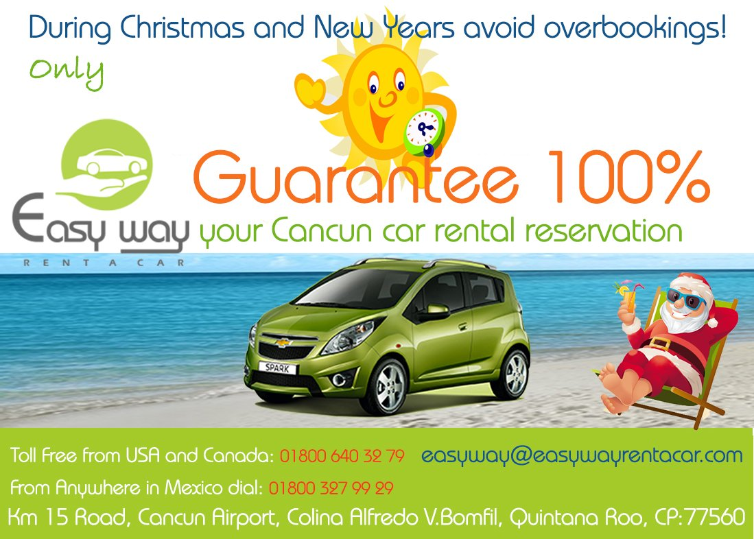 Car Rental Cabo Airport