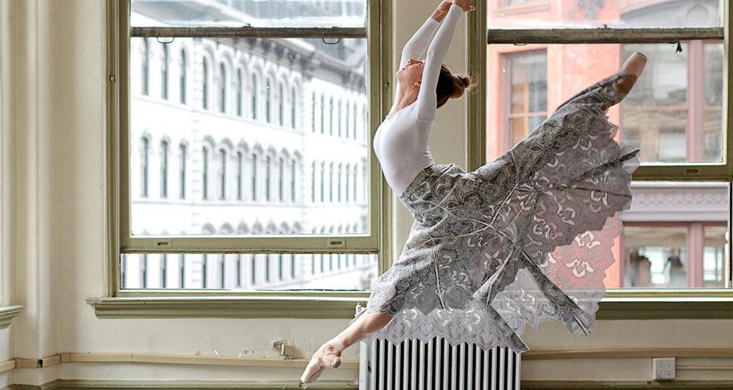 .@IsabellaABT spills her ballerina style secrets: https://t.co/HILG2Cdztc https://t.co/UDY2L6x2tm