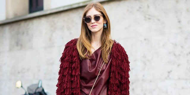 Want to up your style game? Do these 5 things: https://t.co/8xcsKvXy9W https://t.co/bdZAS5GfQe