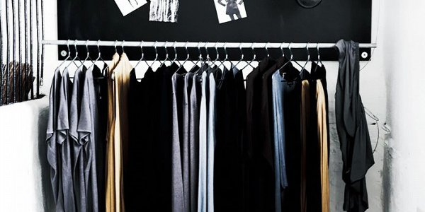 It's time to have a clean, well-organized closet once and for all: https://t.co/N9g4vDoqYu https://t.co/juy2xCPgjA