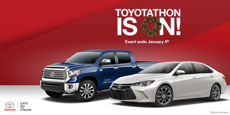 Haley Toyota Roanoke Roanoketoyota Twitter
