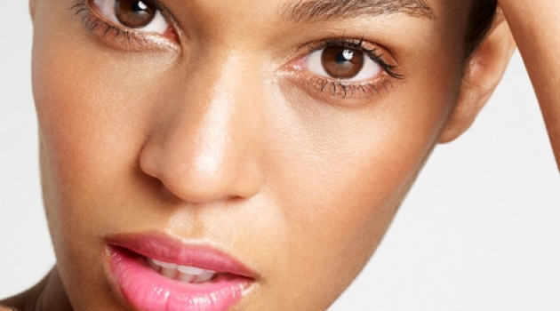 The weekly trick for removing blackheads you need to know: https://t.co/J4RM1QuKnO https://t.co/L5iDB4jwkp