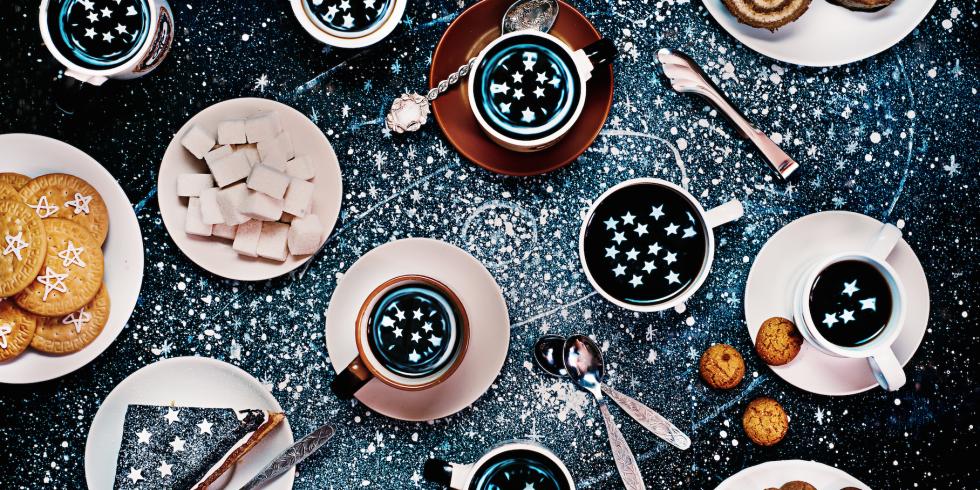 Work? Money? Love? Your December horoscope is here: https://t.co/cdNB9JqKJg https://t.co/zd5VtGo9x0