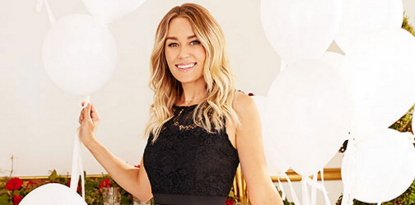 .@LaurenConrad's pink penthouse is like a real-life Barbie Dream Home—come take a look: https://t.co/Zk7h7EHxR4 https://t.co/GhzKcFo1YZ