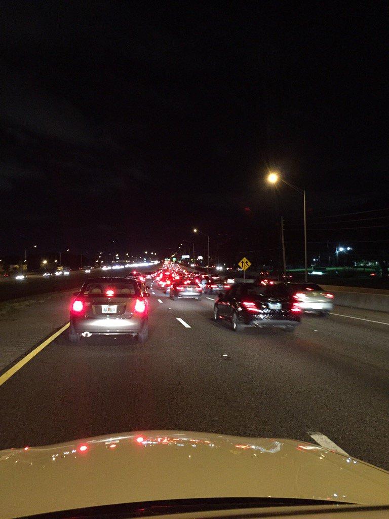 "Ass Traffic 1 pumba on twitter: ""fuck your shit ass traffic orlando"