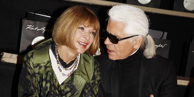 13 things you probably didn't know about Anna Wintour: https://t.co/uBJHw3cnDa https://t.co/Lnp7OLxyF9