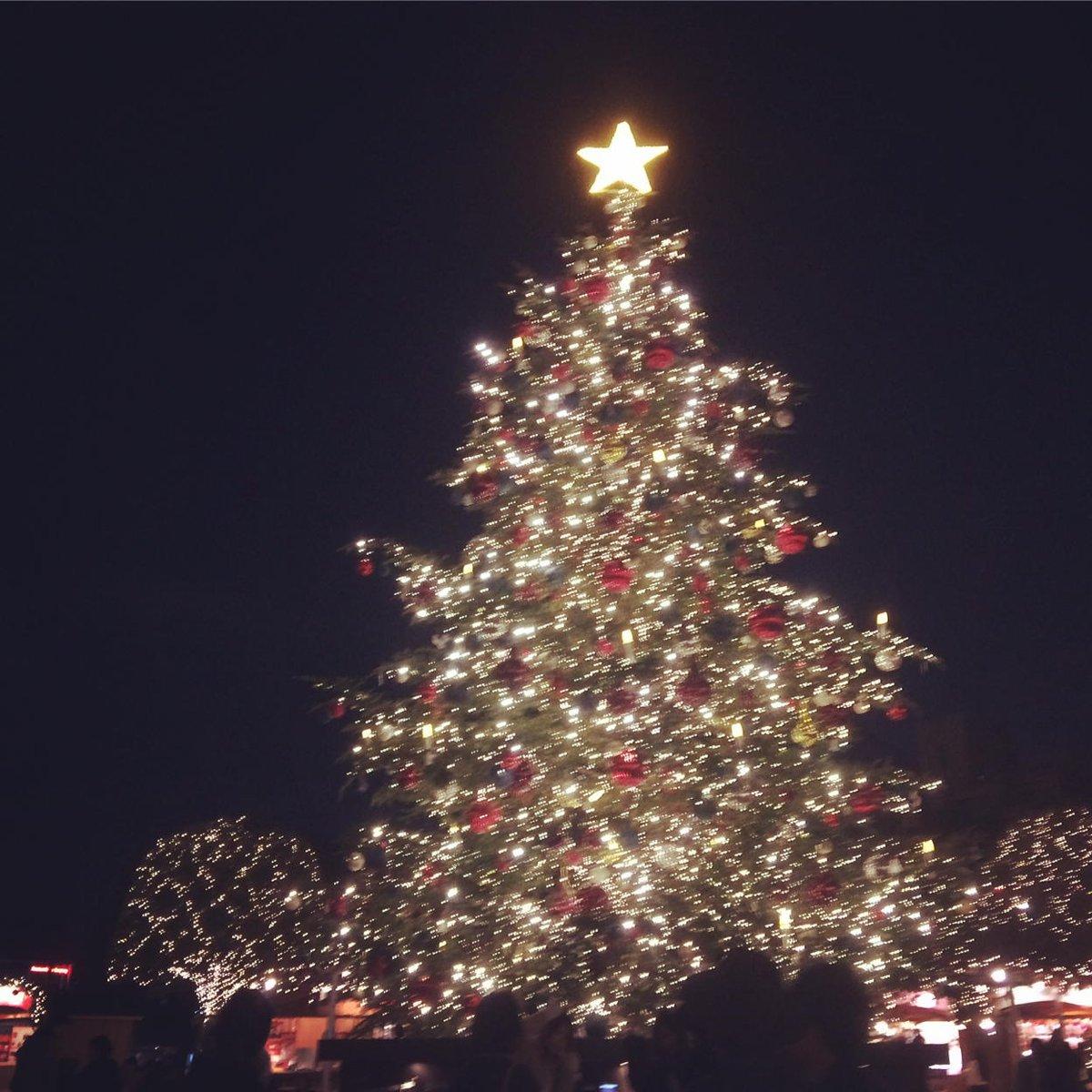12月9日にNEWシングル「ハッピーハッピークリスマス」が、きゃにめ.jp限定で発売するよー♪ 初めてのクリスマスソングみんなにハッピーが届きますように❤️