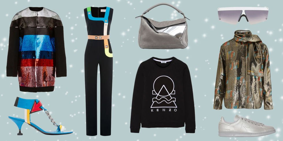 Reach for the stars with @NinaGarcia's favorite outer space-inspired buys of the month: https://t.co/mQsTreHXZV https://t.co/eLWS5HAlXn