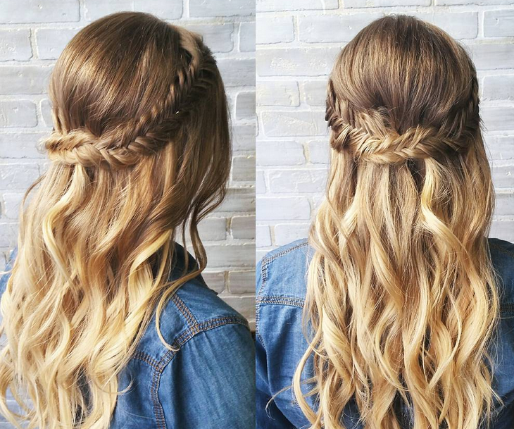 Long hairstyles for the winter to inspire serious hair envy: https://t.co/q7BGzr5TLA https://t.co/mO5lTTGT40