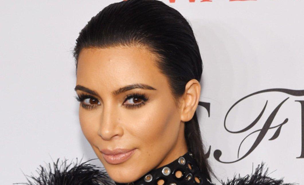 Kim Kardashian has NO time for body-shaming trolls, sorry https://t.co/yJ99KoDSfj https://t.co/iuzXR5jUpp