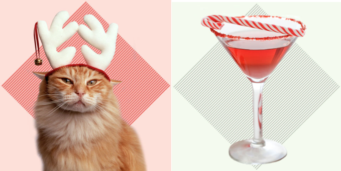 Christmas party themes you haven't thought of yet (two words: cocktail. potluck.) https://t.co/Vn8ooqncux https://t.co/VcU6Y6D2Sh