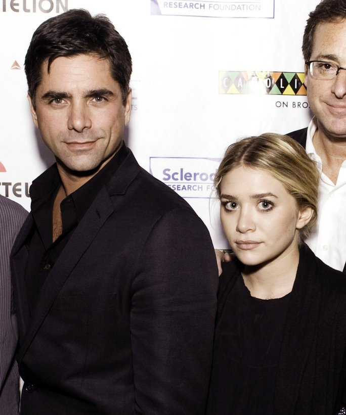 .@JohnStamos shares a touching message for Mary-Kate Olsen about her wedding: https://t.co/8TtYlY4GWg https://t.co/z7YrSKIbyg