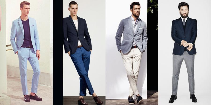 Back to work? - we bring you a guide contemporary office attire: https://t.co/Lw0mAyENaD https://t.co/x0xY8u18OS
