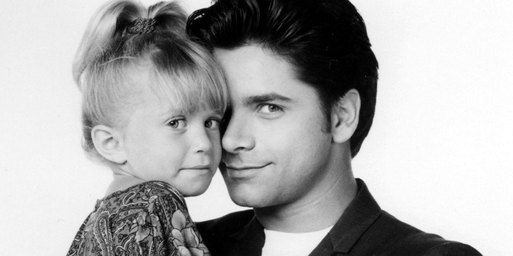 See John Stamos' Touching Message to 'Full House' Co-Star Mary-Kate Olsen After Her Wedding https://t.co/e4PNMrYhjS https://t.co/QZRxx1pjL4