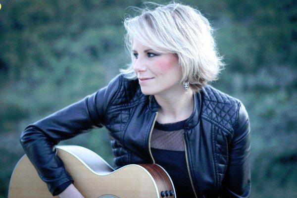 Musica: Chiara Ragnini è allergica e asmatica