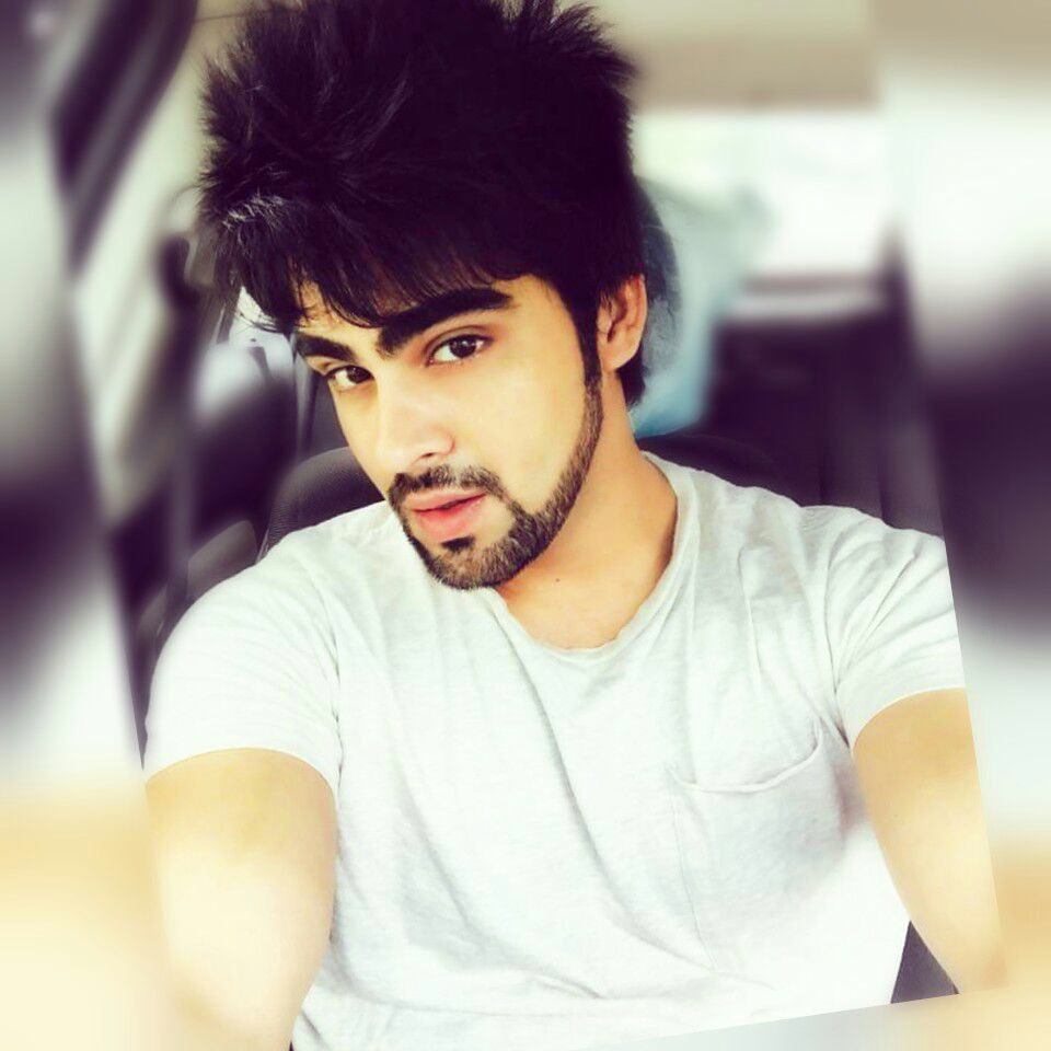 Inder chahal images hd