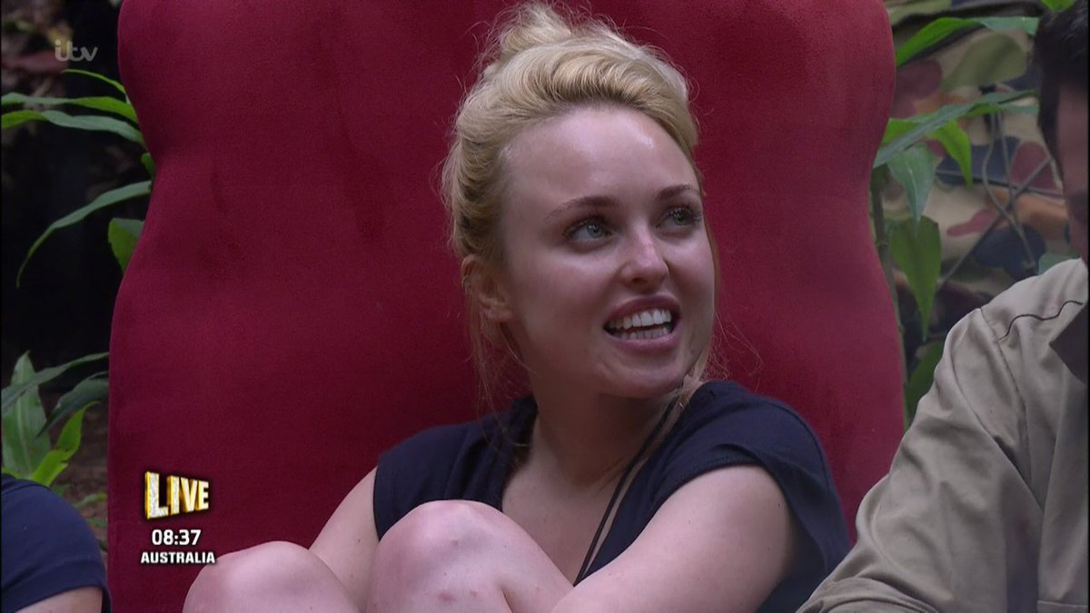 Video Jorgie Porter nude (72 foto and video), Topless, Hot, Feet, braless 2018