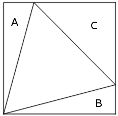 equilateral rectangle - photo #34