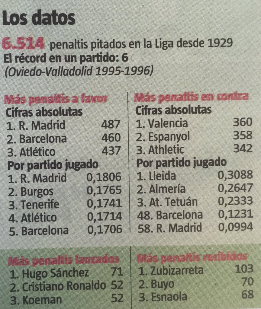 Athletic - Barça - Página 5 CVNbOZFWIAAthGW