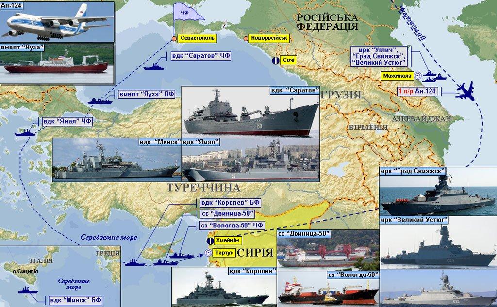 Украинская разведка констатирует осложнение ситуации в зоне АТО - Цензор.НЕТ 5825
