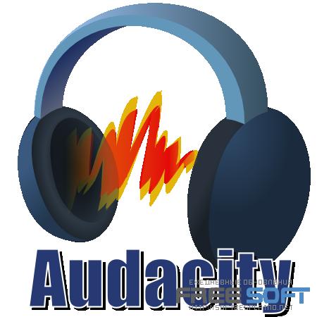 Скачать звуковой драйвер via high definition audio