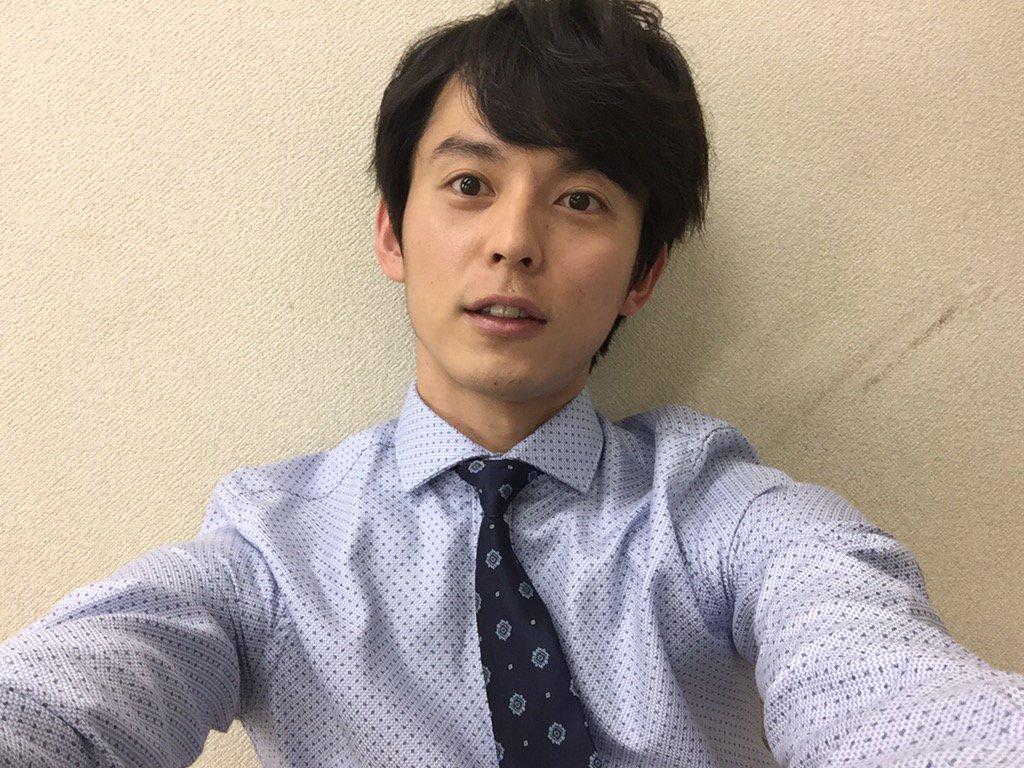 #瀬尾綱輝 hashtag on Twitter