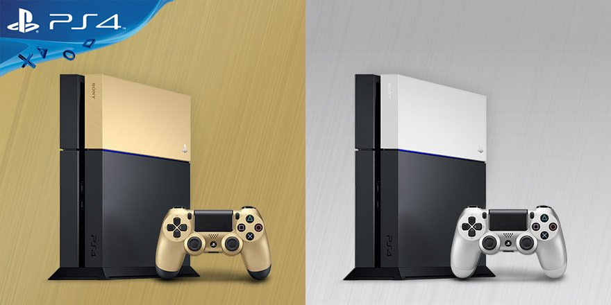 how to cancel playstation now account