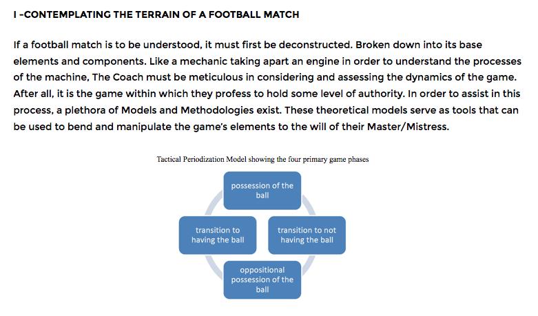 pdf Использование VBA в курсе