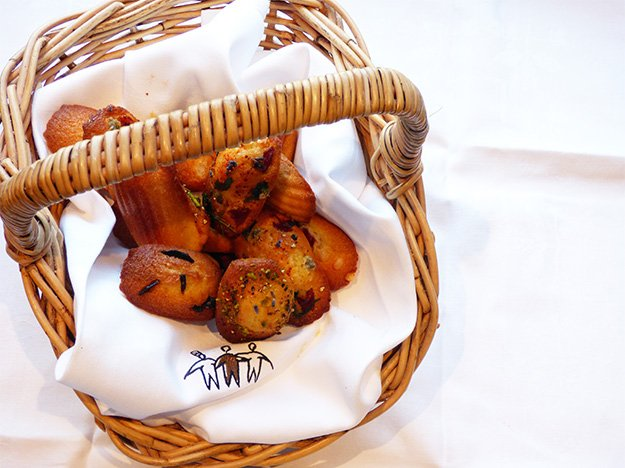 Institut Paul Bocuse On Twitter Concours Ecole De Cuisine