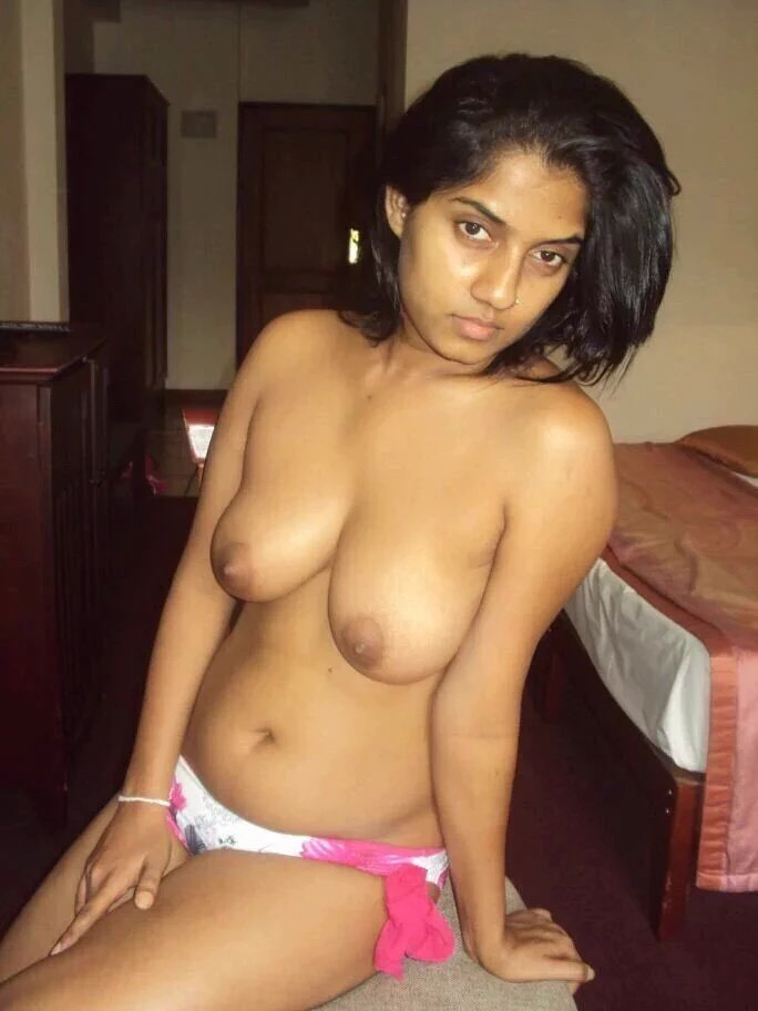marwadi sexy ladies nude