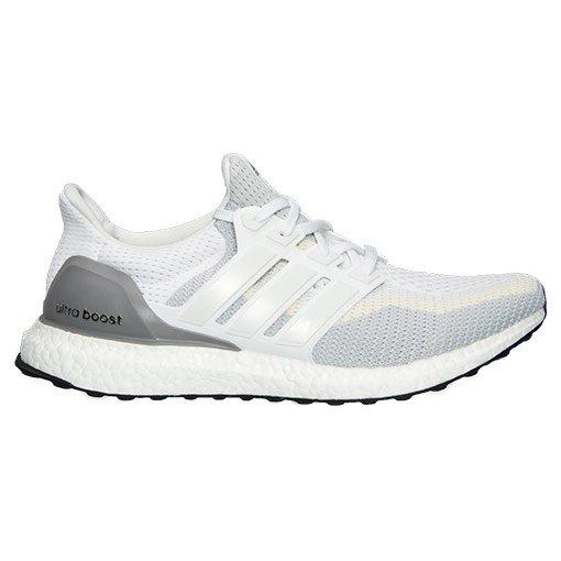 d2716f1ff603a Sneaker Shouts™ on Twitter