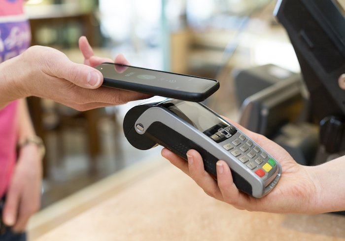 New @Wirecard system allows all Android users to make contactless payments in Europe: https://t.co/ypYJaAqCBU https://t.co/6TKoY4V7IN