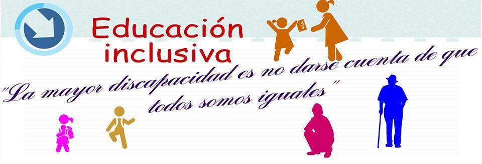 #mesaviolines @AMarquezOrdonez @mesasNEE #di_capacidad https://t.co/53WDhdWM3E