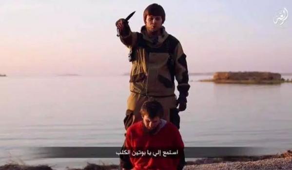 Британские ВВС нанесли первые авиаудары по позициям террористов ИГИЛ в Сирии - Цензор.НЕТ 2593