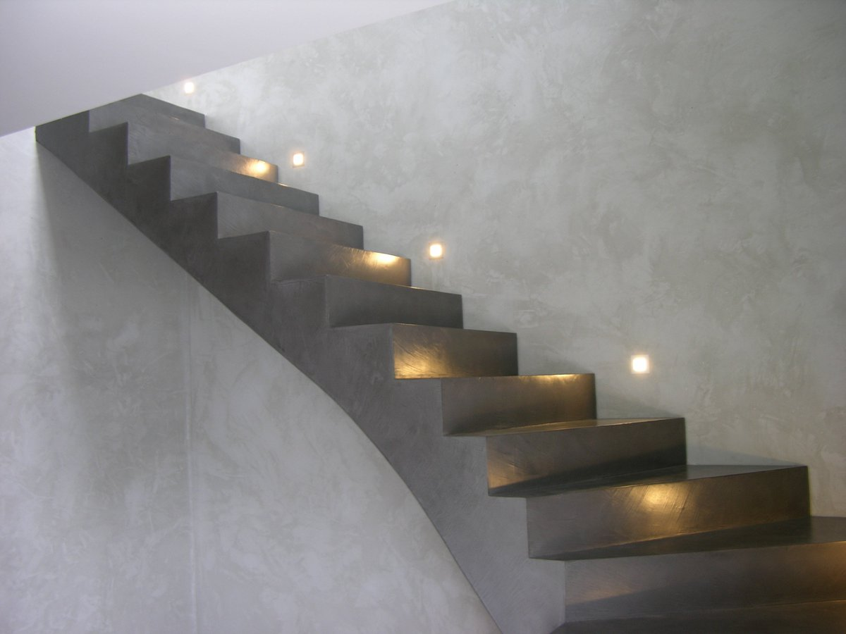 beschichten beautiful auspuff und krmmer beschichten with beschichten awesome with beschichten. Black Bedroom Furniture Sets. Home Design Ideas
