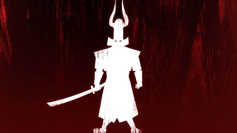 Holy Christ, #SamuraiJack is returning to television! https://t.co/fKYIo8sW5v https://t.co/OjAyFMswhJ
