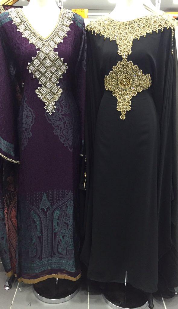 Robe de soiree mantes la jolie
