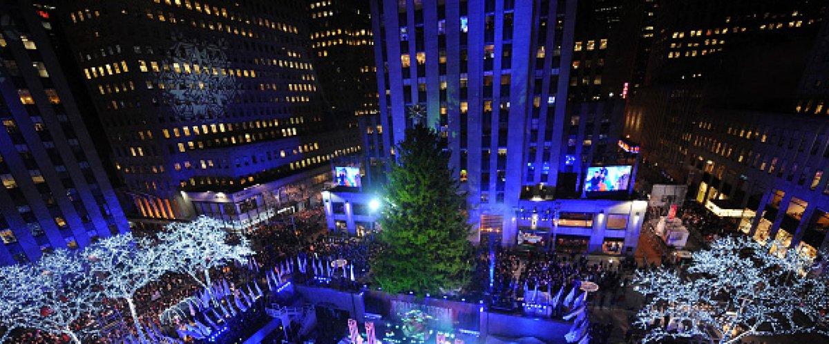 .@RockCenterNYC's Christmas tree has secrets. Read all about them before tonight!   https://t.co/hFJhpAz6HK https://t.co/VGU70JjMnz