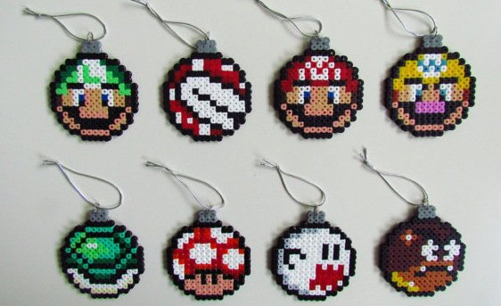 90s Christmas Tree Decorations.Christmas Christmas Decorations Create Ultimate Nostalgic