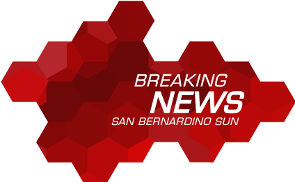Live Coverage of the active shooter situation in San Bernardino: https://t.co/KjobX6gFFh https://t.co/dAJZTyyWgQ