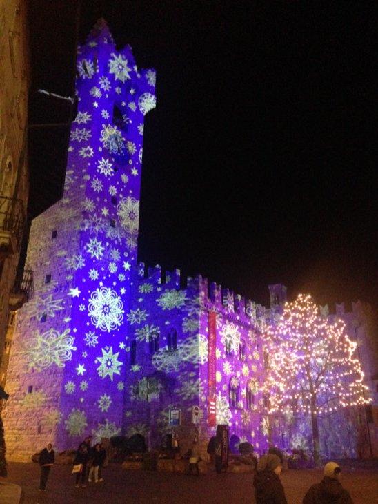 Il benvenuto a #Trento 😍 #Clic2015 #scritturebrevi @FChiusaroli https://t.co/VRjkuOzyD6
