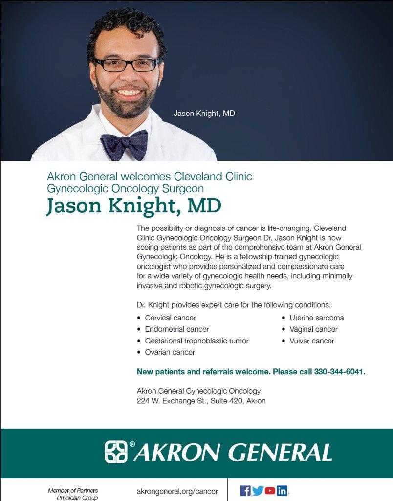 Dr J Knight on Twitter: