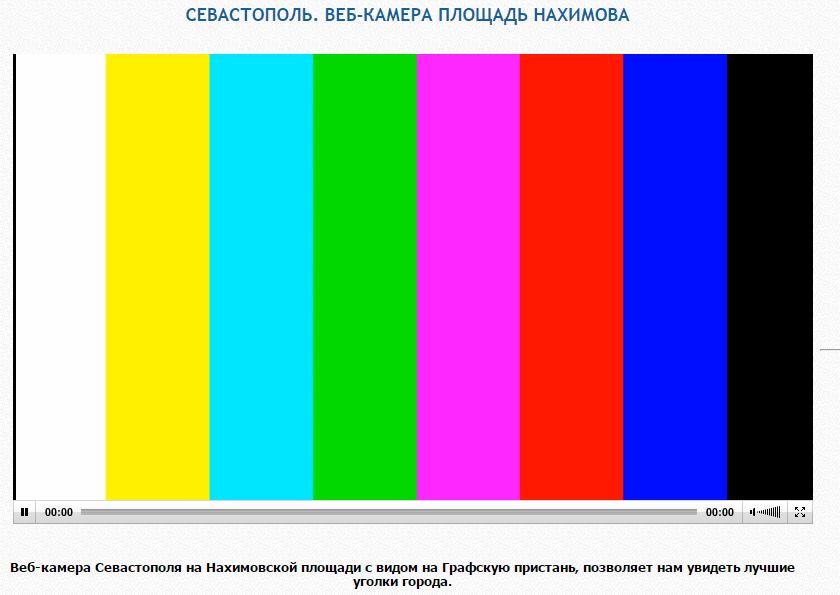 Стець планирует зарегистрировать в Раде заявление об отставке на следующей сессионной неделе - Цензор.НЕТ 2423