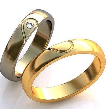 #weddingrings #3dmodels #stl #cad #prototiping #3дпечать #3ддизайн #прототипирование #3дмоделирование