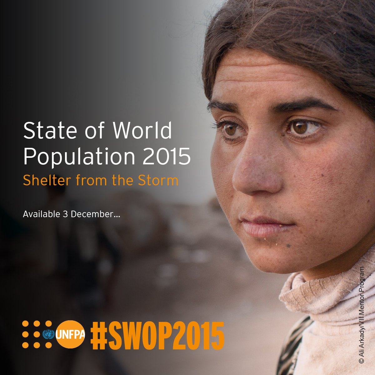 Thumbnail for #SWOP2015 RECAP
