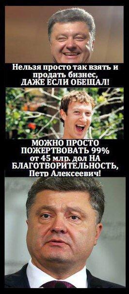 Никто об этом не говорил публично, но санкции РФ против Украины начались со второй половины 2012 года, - Томбиньский - Цензор.НЕТ 7997