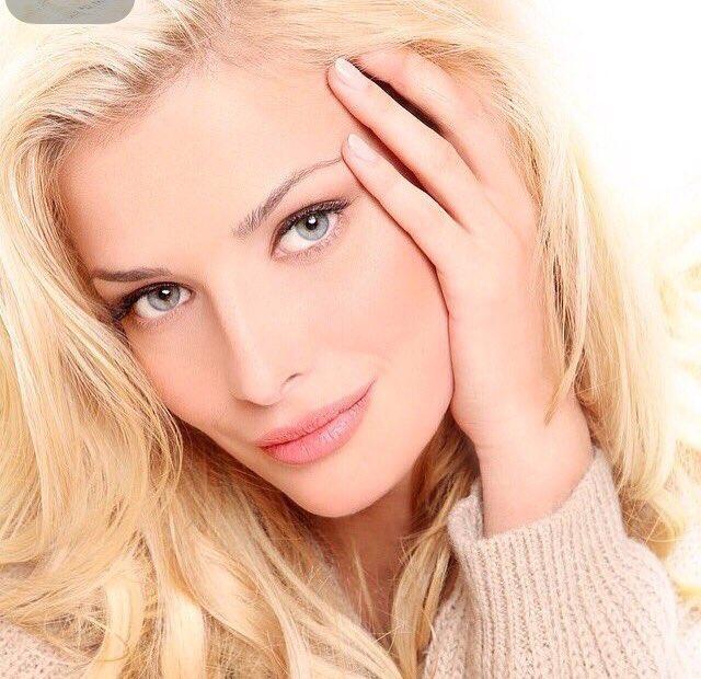 Tatyana Tatiana-kotova  - Доброе утро! twitter @Kottova