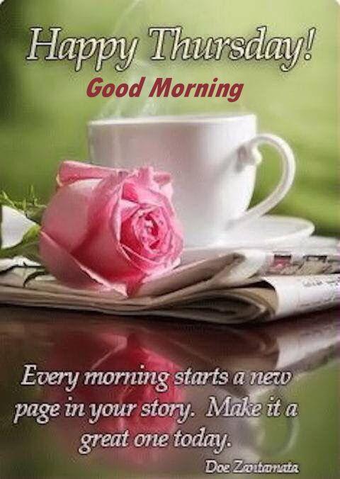 Good Morning Ji : Nitin mehta on twitter quot nsbchd good morning paa ji and