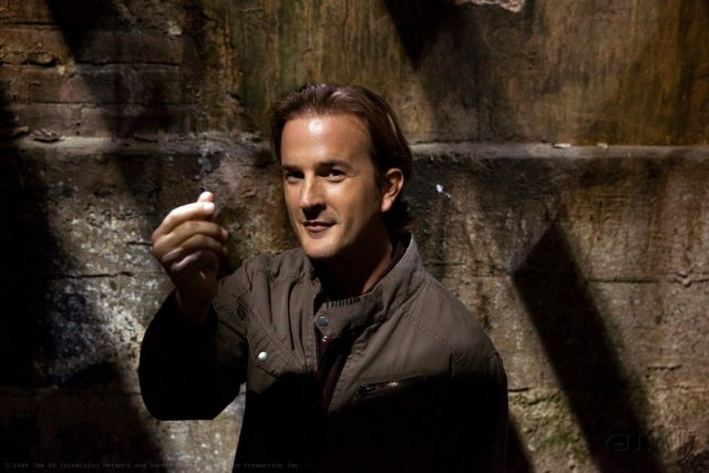 'Supernatural' star Richard Speight Jr. talks returning for directorial debut: https://t.co/Sw9NSOtzyh https://t.co/kqnvyVJznK