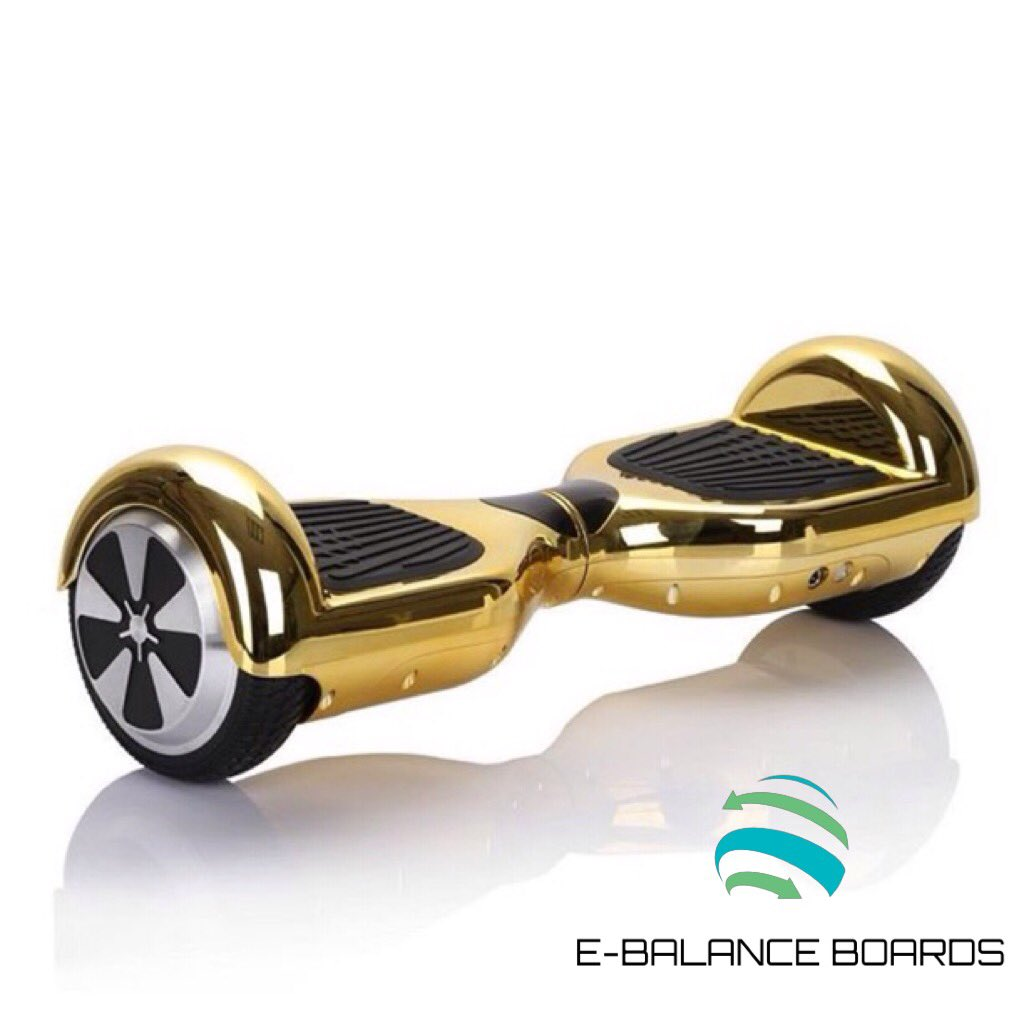 e balance boards ebalanceboards twitter. Black Bedroom Furniture Sets. Home Design Ideas